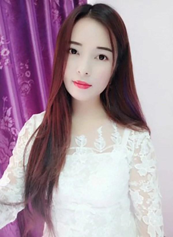 Susan - Suzhou Escort 4