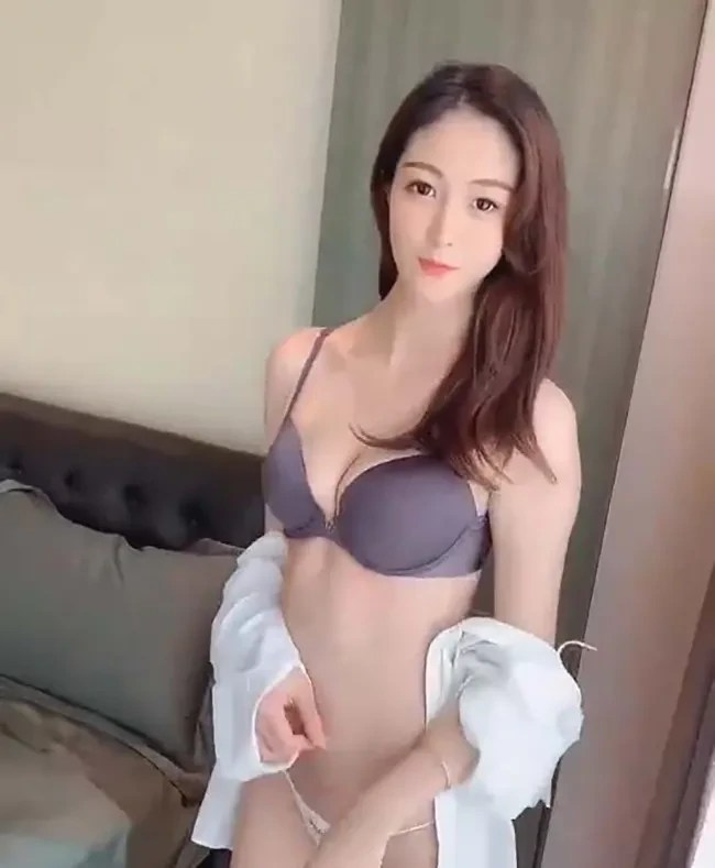 Tamara - Dongguan Escort 3