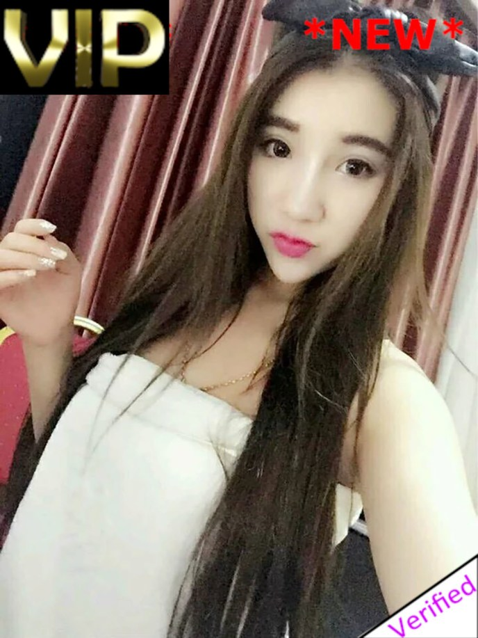 Chongqing Escort - Cherry