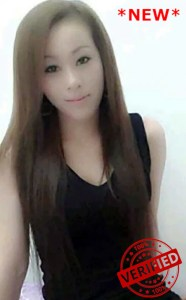 Ningbo Escort - Holly