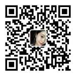 WeChat ID: yfb19980421