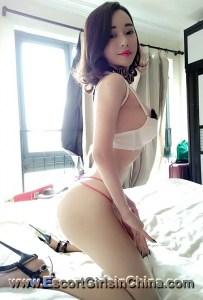 Guangzhou Dominatrix - Mistress Xiao Yu