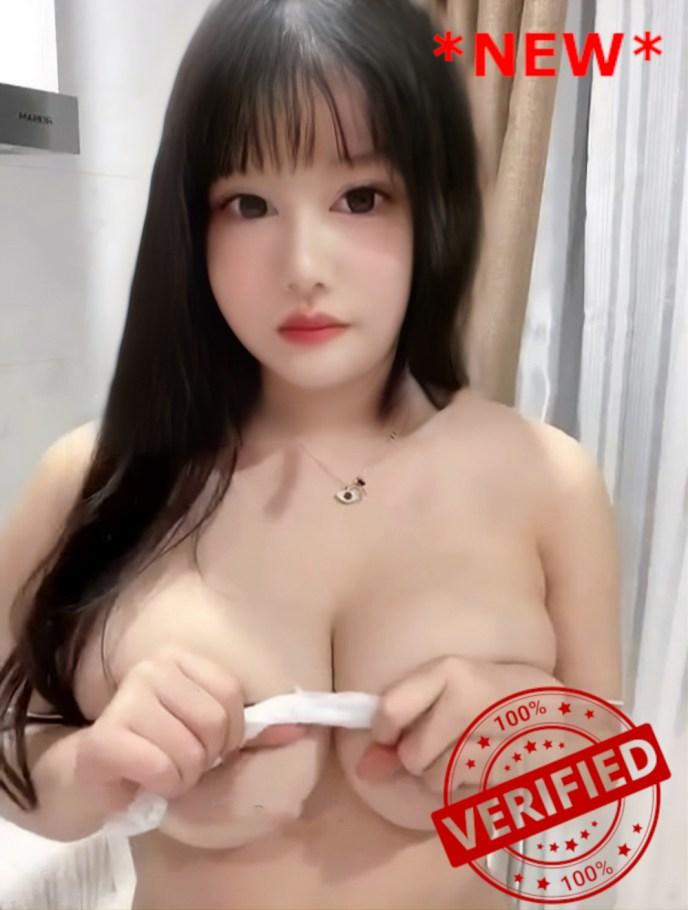 Hangzhou Massage Girl - Jill