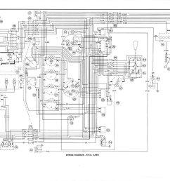 mk2 wiring diagram wiring diagram namevw mk2 wiring radioactiv 7 [ 1551 x 1021 Pixel ]