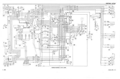 small resolution of mk2 wiring diagram wiring diagram namevw mk2 wiring radioactiv 7