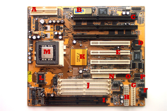 atx motherboard diagram with labels ignition switch panel wiring at