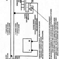 Wiring Diagram For Trailer Brake Away 1992 Gas Club Car Golf Cart Esco Break Switch Elkhart Supply Corporation Please Refer To