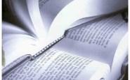 livrosMetodologia