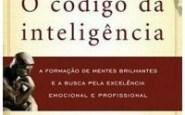 livroCodigoDaInteligencia