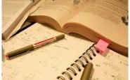 metodologiaEmonografia