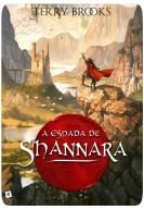 Terry Brooks - A Espada de Shannara
