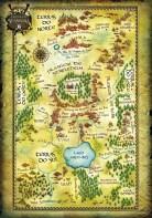 """Do livro """"A Espada de Shannara"""""""