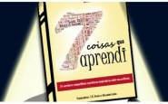 ebook7coisasDestaqueSlider