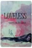 Livro Loveless - Coletânea de Contos