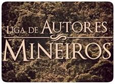 Liga de Autores Mineiros