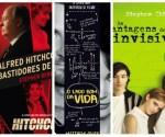 5 livros que inspiraram filmes