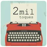 2 mil toques - por André Timm