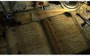 Livro - Fantasia - Idioma