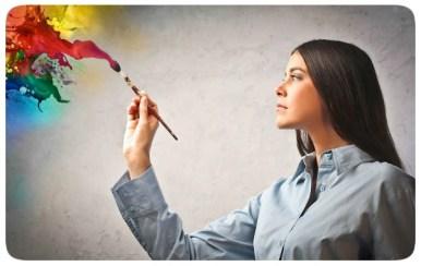 Voz de Escritor - Criatividade - Inspiração - Motivação