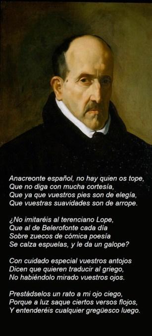 Góngora-por-Diego-Velázquez