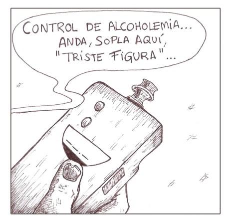 Viñeta4