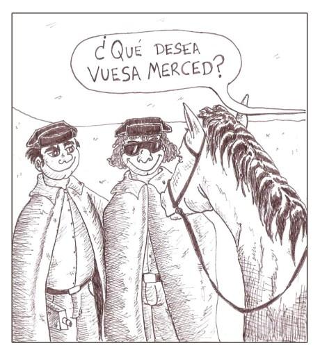 Viñeta7