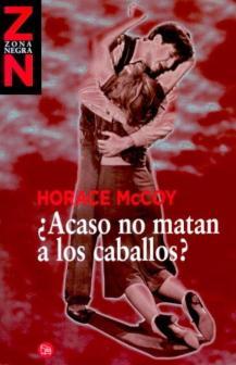 libro_1363452992