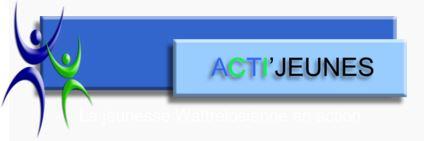 http://www.actijeunes.fr/#Accueil.A
