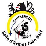 SA Jean Bart Dunkerque