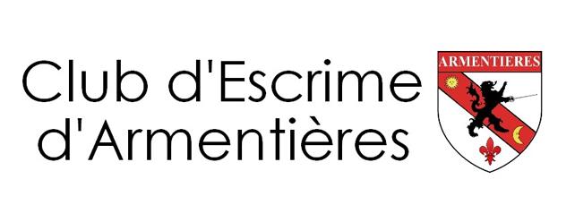 CE d'Armentières
