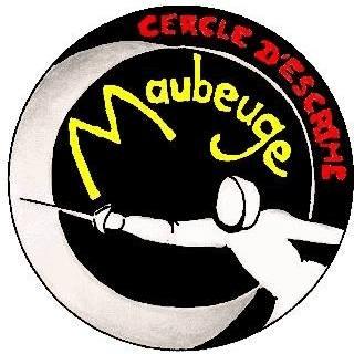 Calendrier de l'Avent des clubs Jour 10 : Un clair de lune à Maubeuge