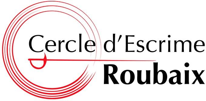 Calendrier de l'Avent des clubs Jour 8 : après les pavés … Roubaix