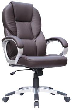 Sillas para oficina secretaria presidenciales gerenciales ergonomicas Precios