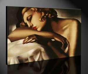 Mujer-recostada-Lempicka