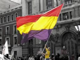 bandera repu