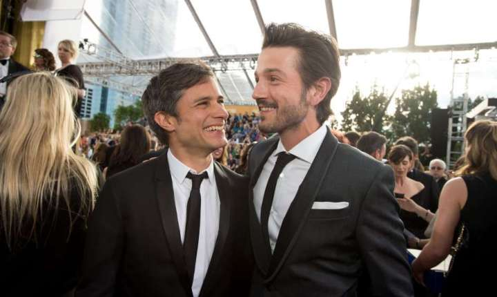 Nuestros momentos favoritos de los Golden Globes
