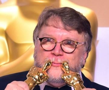 Oscar 2018 la gran noche del cine Latinoamericano