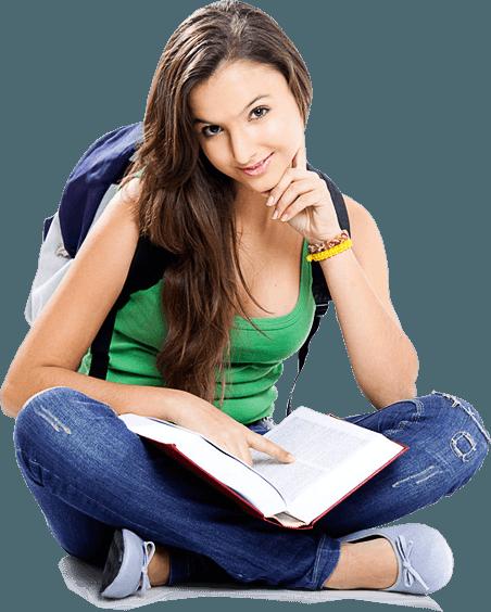 Escuelas de espaol en Espaa Cursos de espaol en Espaa