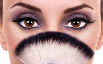 Como maquillarse los ojos – trucos y consejos