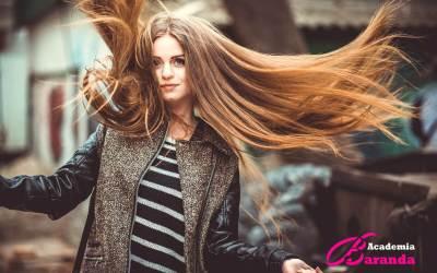 Ideas para hacer crecer sano y bonito tu cabello