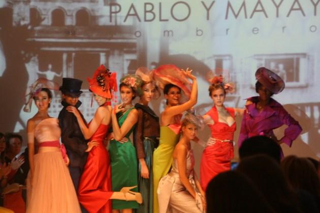 PABLO Y MAYAYA141
