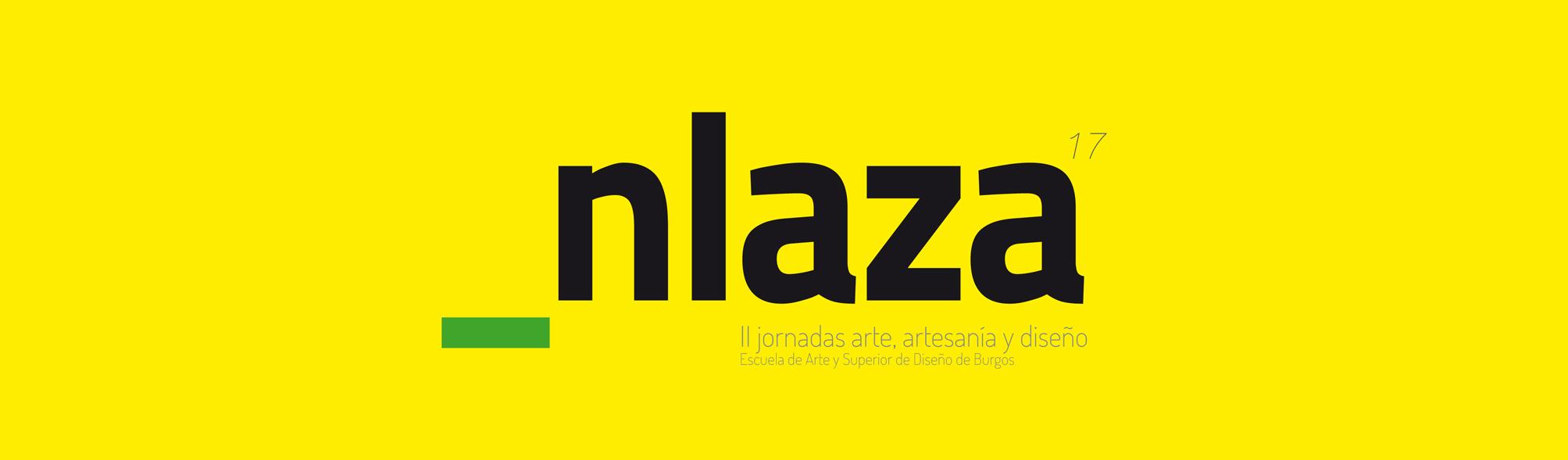 Banner_nlaza