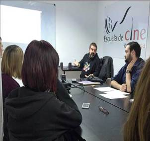 Cine-Malaga-Curso-Produccion