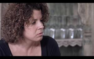 Cortometraje 33% Elena Kunitsyna Escuela Cine Malaga Actor Actriz Rodaje Cursos Casting 20