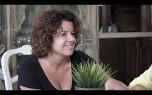 Cortometraje 33% Elena Kunitsyna Escuela Cine Malaga Actor Actriz Rodaje Cursos Casting 27