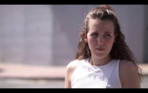 Cortometraje La Montaña Maria Fortes Escuela Cine Malaga Actor Actriz Rodaje Cursos Casting8