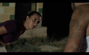 Cortometraje Tu ladras yo muerdo Alberto Gil Escuela Cine Malaga Actor Actriz Rodaje Cursos Casting 21