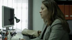 Cortometraje Un sueño para vivir Escuela de Cine de Malaga Foto Fija 004