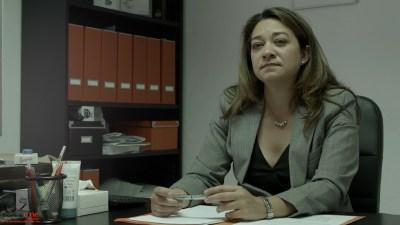Cortometraje Un sueño para vivir Escuela de Cine de Malaga Foto Fija 021
