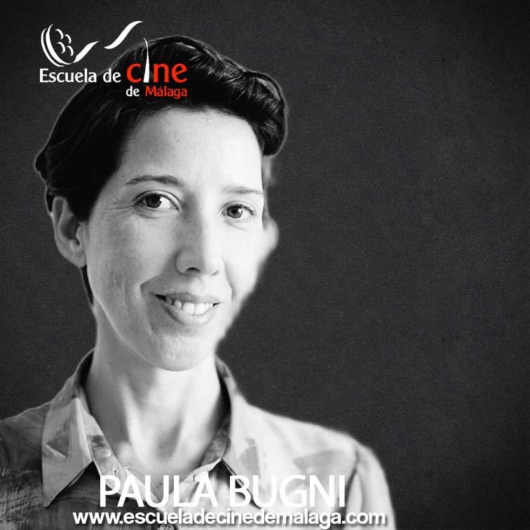Paula Bugni
